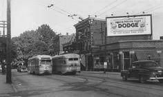 1947 Glenway & Rutledge