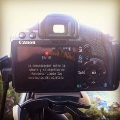 It hurts!!! #timelapse #timelapsing #error #fail #canon www.albertoexposito.net Canon, Time Lapse Photography, Fails, It Hurts, Singing, Photos, Travel, Pictures, Viajes
