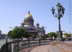 исакиевская площадь санкт-петербург - Поиск в Google