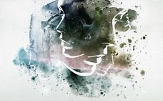 Artistic Women  Woman Sagia Castaneda Artistic Wallpaper