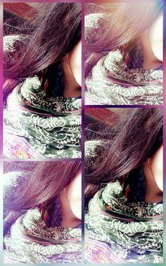 Beautiful Girl Photo, Cute Girl Photo, Beautiful Girl Indian, Beautiful Girl Image, Cute Kids Photography, Teenage Girl Photography, Girl Photography Poses, Stylish Girls Photos, Stylish Girl Pic