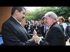30 MIL venezuelanos FAMINTOS chegam ao BRASIL. Foragidos do Legado BOLIV...