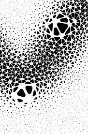 Resultado de imagen de parametric 2d