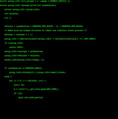 http://hackertyper.com  Best hacking page ever :D