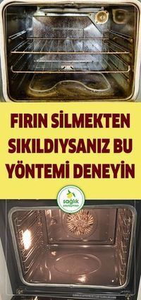 House Cleaning Tips, Cleaning Hacks, Turkish Kitchen, Natural Cleaners, Toilet Cleaning, Simple Life Hacks, Linen Napkins, Home Hacks, Interior Design Living Room
