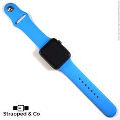 #applewatchedition #applewatchsport #ebay #appleband #apple #applewatch #iphone6s #iphone #iphoneonly #iphone6 #watch #applewatchband #ipad by ceerylm