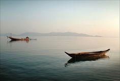 KOH SAMUI | Flickr - Photo Sharing!