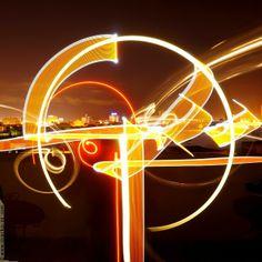 marko93darkvapor #lightpainting #marko93 #tunisia #tunis #tunisie #medina #bulb #longexposure #night #art #canvas #calligraphy