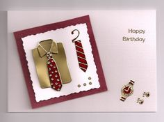 birthday cards for him | Cards Designs Ideas