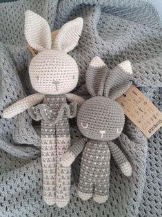 Mesmerizing Crochet an Amigurumi Rabbit Ideas. Lovely Crochet an Amigurumi Rabbit Ideas. Crochet Diy, Crochet Amigurumi, Amigurumi Patterns, Crochet Crafts, Crochet Dolls, Yarn Crafts, Crochet Projects, Crochet Ideas, Scarf Crochet