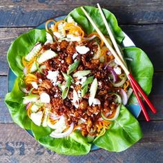 Asian Recipes, Healthy Recipes, Ethnic Recipes, Smoothies, Caribbean Recipes, Happy Foods, Breakfast Lunch Dinner, Indonesian Food, No Cook Meals