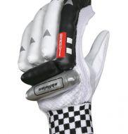 Gray Nicolls Oblivion E41 Gn1 Men Batting Gloves