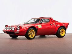 Looking for the Lancia Stratos of your dreams? There are currently 3 Lancia Stratos cars as well as thousands of other iconic classic and collectors cars for sale on Classic Driver. Classic Car Sales, Classic Cars, Lancia Delta Integrale, Automobile, Classic Car Restoration, Rally Car, Collector Cars, Amazing Cars, Hot Cars