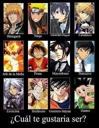 Resultado de imagen para imagenes otaku