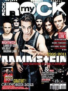 04 | January | 2015 | Metal Odyssey > Heavy Metal Music Blog
