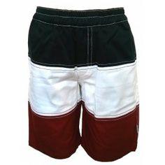 Fijne korte broek in mooie Nederlandse kleuren - Eternal Creation korte broek #kinderkleding