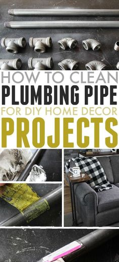 289575 Best Diy Home Decor Ideas Images In 2019 Diy Ideas For Home