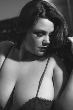Ruby Roxx