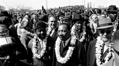 In this lesson we encourage students to become historians — to read original Times reporting on the Selma marches and uncover important distinctions between primary and secondary sources.