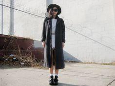 1FINEDAI: Unique Womens Fashion Thick Donut Round Retro Sunglasses 8971