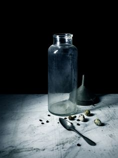 Boffi - photography and composition - still life Dark Photography, Still Life Photography, Food Photography, Product Photography, Still Life Images, Boffi, Prop Styling, Advertising Photography, Light In The Dark