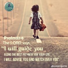 The Lord will instruct you and guide you along the best pathway for your life; God will grant all your desires, and make thee perfectly happy.Every wind of disappointment runs out of breath; every sea of obstruction became smooth as glass. The Wind will not be able to obstruct you. You will arrive safely at you desired haven.