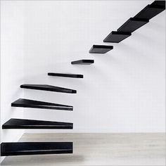 Stairs, amazing stairs, ideas for stairs, internal staircase, staircase, stair degins