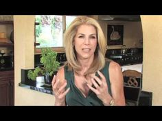 Fitness and nutrition expert JJ Virgin shows you how to stop the sniffles with Alkalol Nasal Wash.