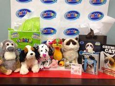 Krazy Kat Freebies: Webkinz, 60,000 e-store points And Plush Toy Givea...