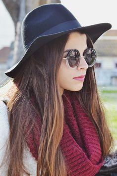 16fa1863a34d Daydreamer  Famous Designer Fashion Color Fade Round Sunglasses 8699 Famous  Designer