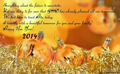 new year 2015 quote