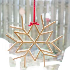 Pulsera de Dijes abridor herramienta Charm Corazón Negro broche encanto Navidad Stocking Relleno