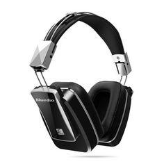 c560760c8c6 Bluedio F800 Bluetooth Headphones Беспроводные Наушники, Видеоигра,  Оригиналы, Черный, Продукты
