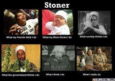 Weed memes   Weed Smoker Meme