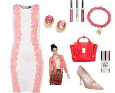 ShopStyle: Leo July Work Fashionscope by fashionscopes