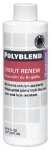 Grout Colors Polyblend Google Search New Taupe Powder