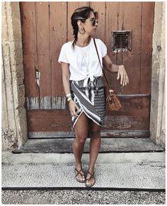 Audrey Lombard (@audreylombard) • Photos et vidéos Instagram