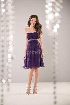 Bridesmaid Dress Jasmine Bridesmaids Dresses 3299d1a3a