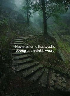 The words are quite nice but it's the picture I love.a beautiful image. Words Quotes, Me Quotes, Motivational Quotes, Inspirational Quotes, Sayings, Quiet Quotes, Daily Quotes, Yoga Quotes, Wisdom Quotes