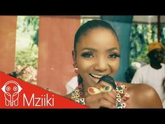 Simi - Owanbe | Official Video 2017 - YouTube Free Mp3 Music Download, Mp3 Music Downloads, Music Songs, My Music, Video 2017, Nicole Murphy, Kinds Of Music, Fashion Photo, Husband