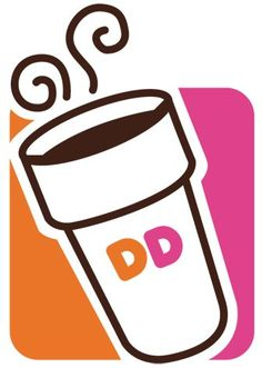 Dunkin Donuts sponsoring free movie showings next week - North Countryman