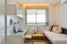 casa com home office - Pesquisa Google