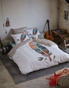 ágynemű szett