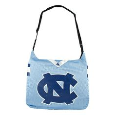 North Carolina State Wolfpack NCAA Team Jersey Tote