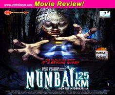 UTHTVFORUM.COM: Karanvir Bohra and Veena Malik's horror flick migh...