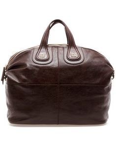 Givenchy bags are the best. Givenchy Bags 7160ec3773c30