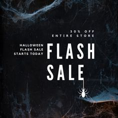 No tricks, just treats next week on our Halloween Flash Sale! 👻 Beginning on Monday October 28th and ending on Wednesday October 30th we will have 30% OFF all your fave tech products and more on our online store!⁠ ⁠ Browse our products now in preparation for next week - www.shopmoderninnovations.com/shop  #flashsale #sale #techdeals Modern Tech, 30th, Wednesday, October, Treats, Halloween, Store, Products, Sweet Like Candy