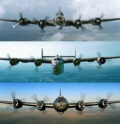 "2,917 Likes, 17 Comments - The Second World War (@worldwar2foryou) on Instagram: ""March 9th, 1945 - On this day in World War Two history, US B-29s launch first major nighttime, low-…"""