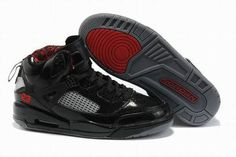 on sale 9d1ad bf540 Buy Purchase 2012 Air Jordan Spizike Retro Mens Shoes Best Black Red  Discount from Reliable Purchase 2012 Air Jordan Spizike Retro Mens Shoes  Best Black Red ...