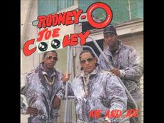 Rodney O And Joe Cooley - Everlasting Bass 1988 Hip Hop Classics, Hip Hop Videos, City Of Angels, The Dreamers, Bass, Baseball Cards, Feelings, Sports, Lincoln